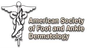 american_society_of_foot_and_ankle_dermatol-max-1000x800