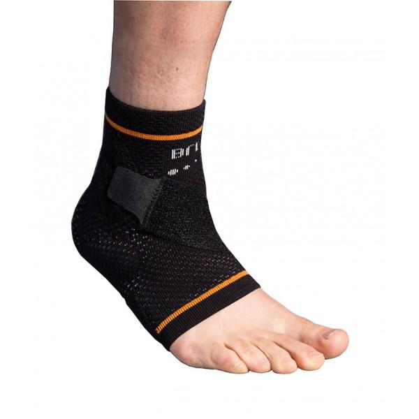 custom-bracing-flat-foot-kennett-square-pa