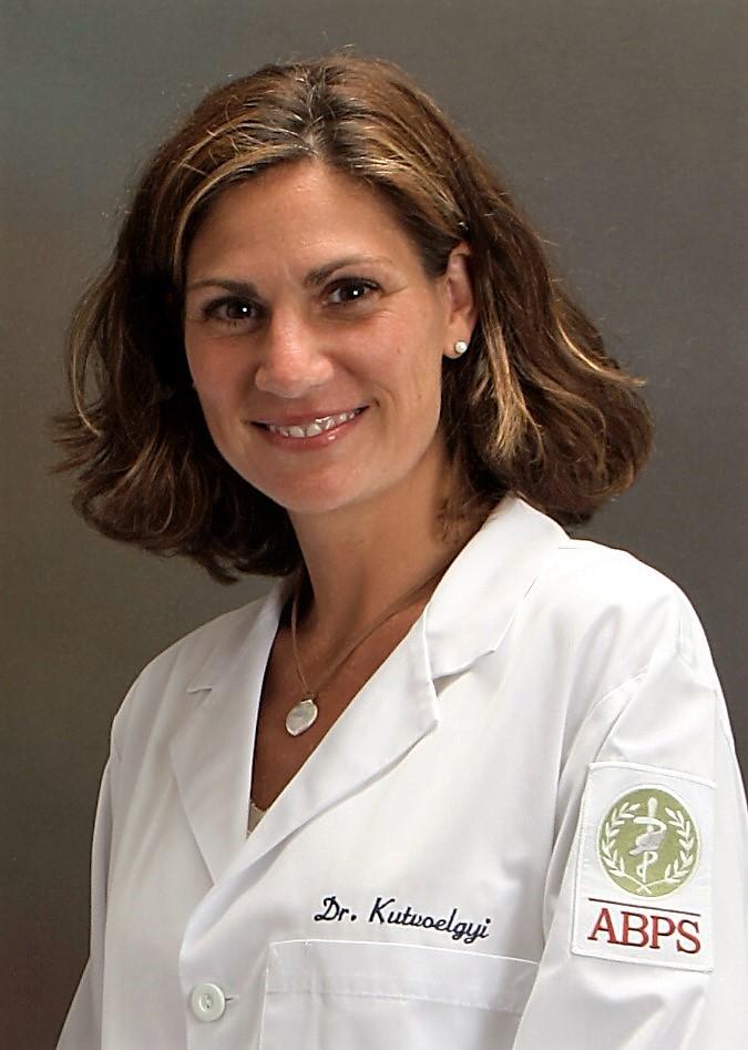 dr-erin